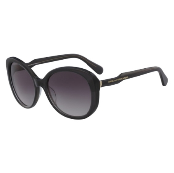 DVF DVF647S ALICE Sunglasses