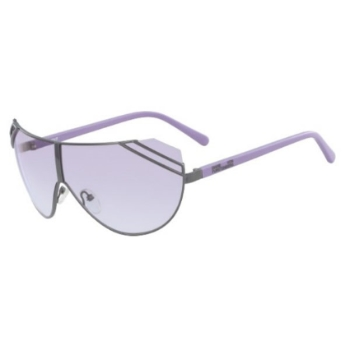 DVF DVF844S ALONNA Sunglasses