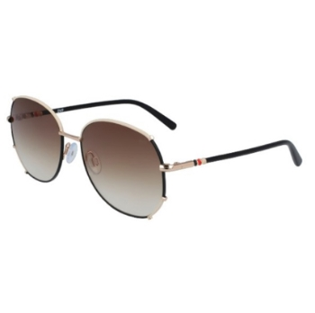 DVF DVF847S RYLEIGH Sunglasses