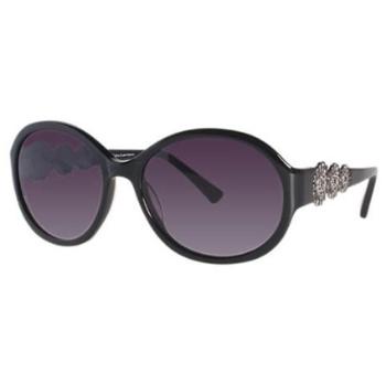 4bc026ac86e Daisy Fuentes Angelica Sunglasses