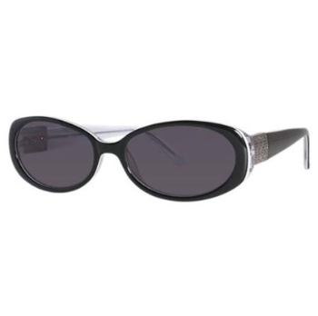Daisy Fuentes Carolina Sunglasses