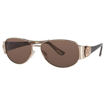 Daisy Fuentes Grace Sunglasses