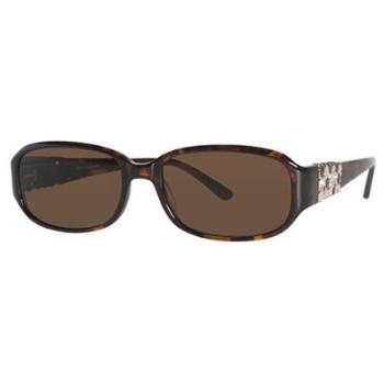 fe363505c0c Daisy Fuentes Marilisa Sunglasses