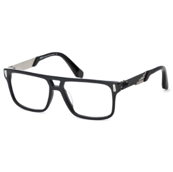 Dakota Smith DS 1004 Eyeglasses