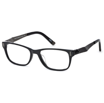 Dakota Smith DS 1010 Eyeglasses