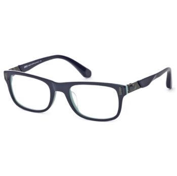 Dakota Smith DS 1011 Eyeglasses