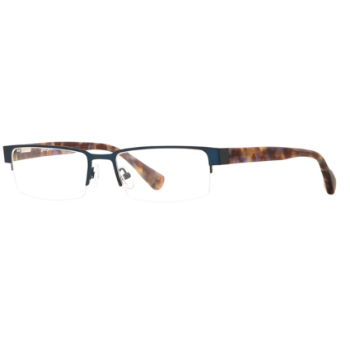 Dakota Smith Metro Eyeglasses