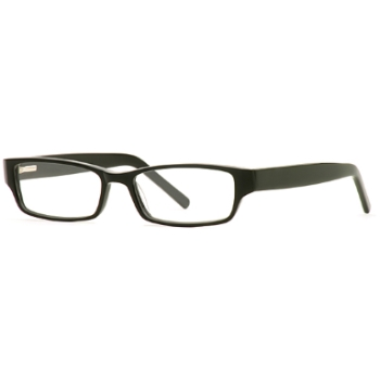 Dakota Smith Prep School Eyeglasses