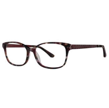 Dana Buchman Everly Eyeglasses