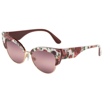 8efa23f83c1 Dolce   Gabbana 53mm Eyesize Sunglasses