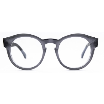 Dandys Andrea Rough Eyeglasses