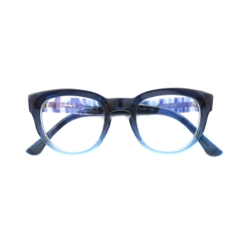 Dandys Bill Eyeglasses