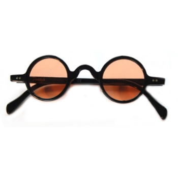 Dandys Clyde Sunglasses