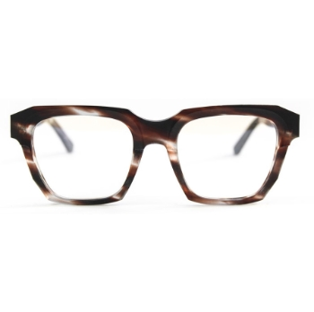 Dandys Fobico Rough Eyeglasses