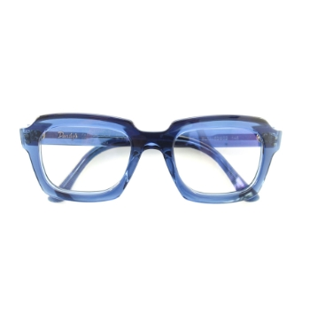 Dandys Lord Eyeglasses