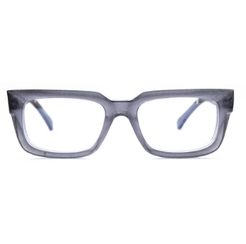 Dandys Mattia Rough Eyeglasses