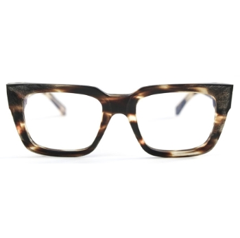 Dandys Oscar Rough Eyeglasses