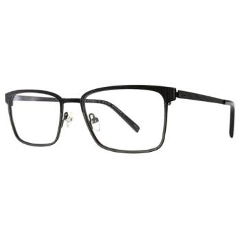 909884f01f Danny Gokey Danny Gokey DG72 Eyeglasses
