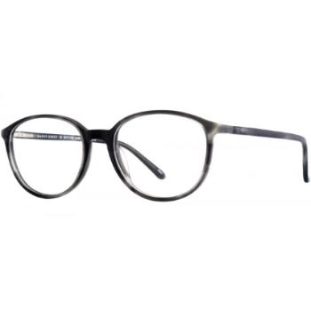 a5a9928001 Danny Gokey Danny Gokey DG53 Eyeglasses