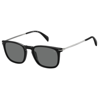 David Beckham Db 1034/S Sunglasses