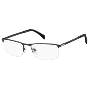 David Beckham Db 7034 Eyeglasses