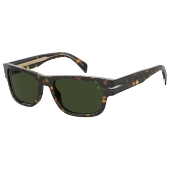 David Beckham Db 7035/S Sunglasses