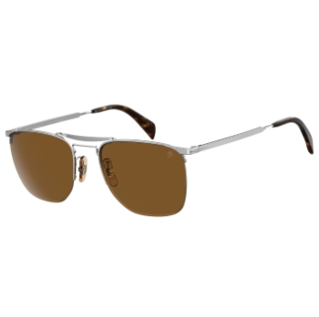 David Beckham Db 1001/S Sunglasses