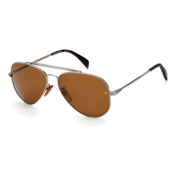 David Beckham Db 1004/S Sunglasses