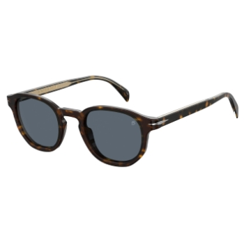 David Beckham Db 1007/S Sunglasses