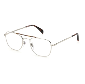 David Beckham Db 1016 Eyeglasses