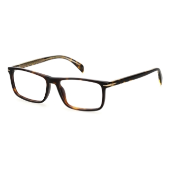 David Beckham Db 1019 Eyeglasses