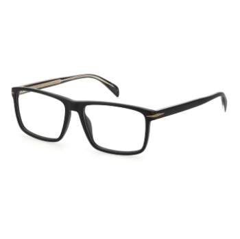 David Beckham Db 1020 Eyeglasses