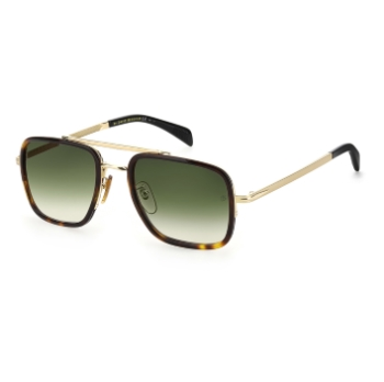 David Beckham Db 7002/S Sunglasses