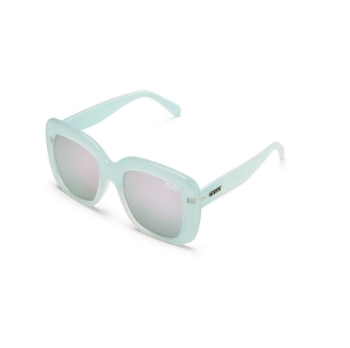 Quay Australia Day After Day Sunglasses