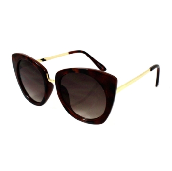 Dazed N Confused Buckingham Sunglasses