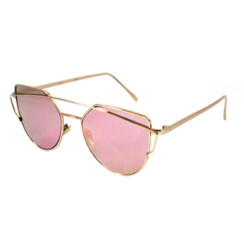 Dazed N Confused Chester Sunglasses