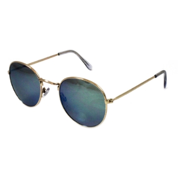 Dazed N Confused Dyllon Sunglasses