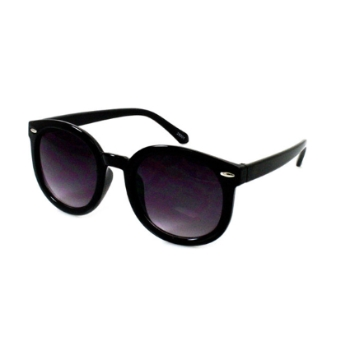 Dazed N Confused Kellie Sunglasses