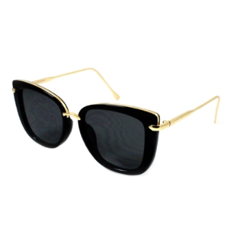 Dazed N Confused Tapson Sunglasses