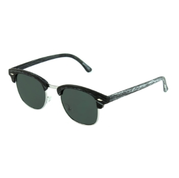 Dazed N Confused Baxter Sunglasses