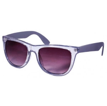 Dazed N Confused Brock Sunglasses