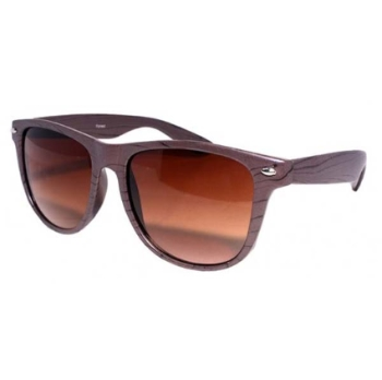 Dazed N Confused Forrest Sunglasses
