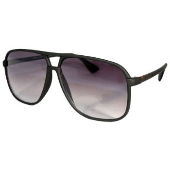Dazed N Confused Panama Sunglasses