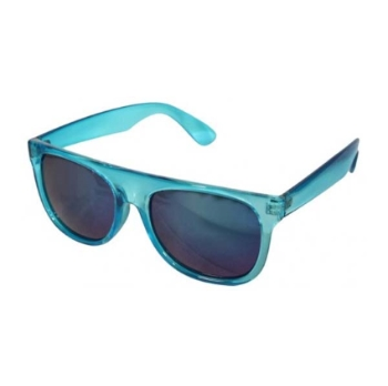 Dazed N Confused Philly Sunglasses