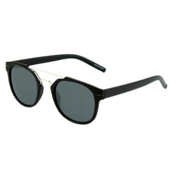 Dazed N Confused Richard Sunglasses