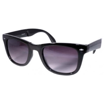 Dazed N Confused Stealth Sunglasses