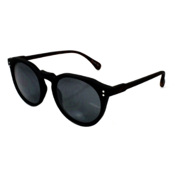 Dazed N Confused Tylor Sunglasses