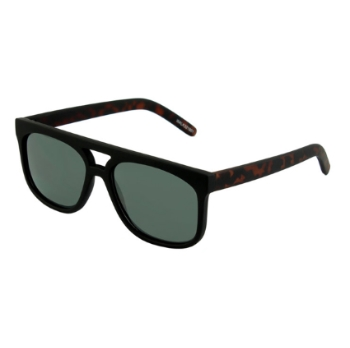 Dazed N Confused Walker Sunglasses