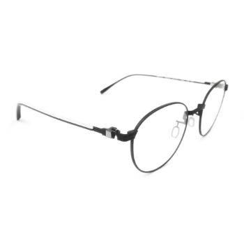d52e6c82b54da De Stijl Ignaas S80 Eyeglasses