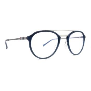 f5878e3b05aad De Stijl Josef S82 Eyeglasses